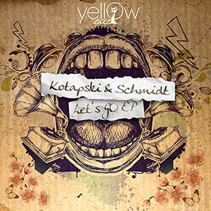 yellowtail_cover
