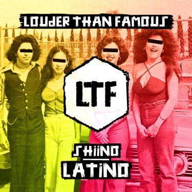 cover_ltfdig029_v5_final_100px