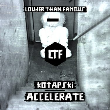 LTFDIG032_Cover-Artwork