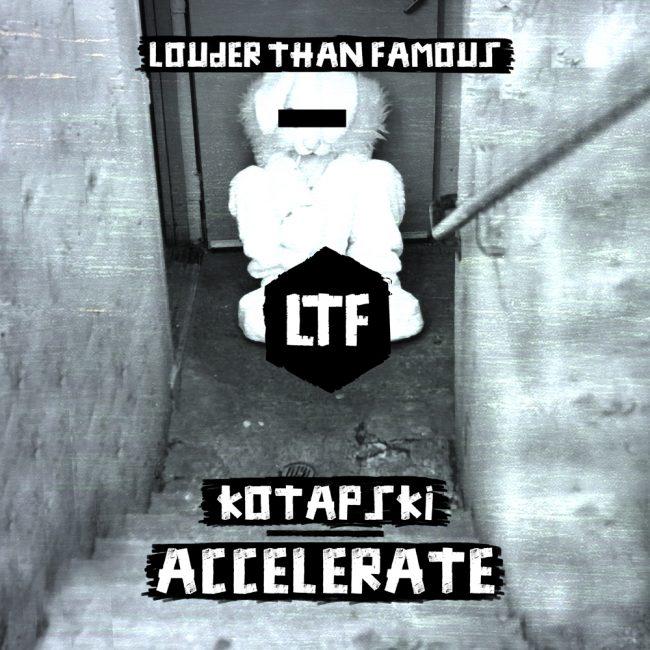 LTFDIG032_Cover-Artwork